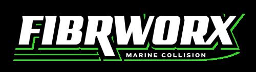FibrWorx-Logo